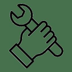 Auto Electrician & Mobile Mechanic